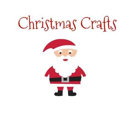 3 Holiday Crafts Make Kids