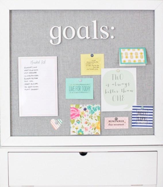 goal-board