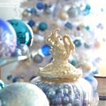 2016 Christmas Dining Room