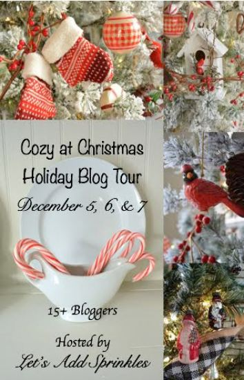 cozy-at-christmas-holiday-blog-tour