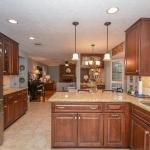 Tips for Efficient Kitchen Remodeling
