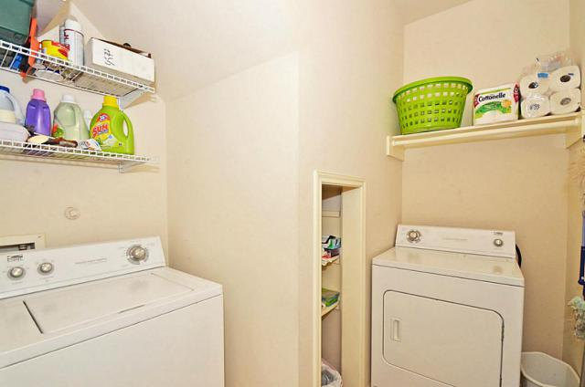 Repair or Replace? Why Fixing Your Washing Machine is Sometimes a Better Choice