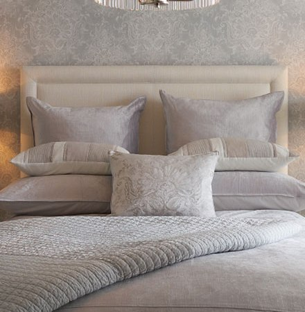 Affordable, Creative and Decorative Ideas & Designs for your Bedroom