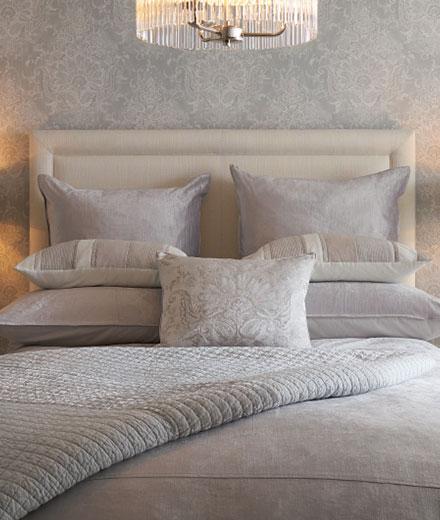 Affordable Creative Decorative Ideas Designs Bedroom