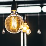 7 Electrical Safety Tips Homeowners Should Know