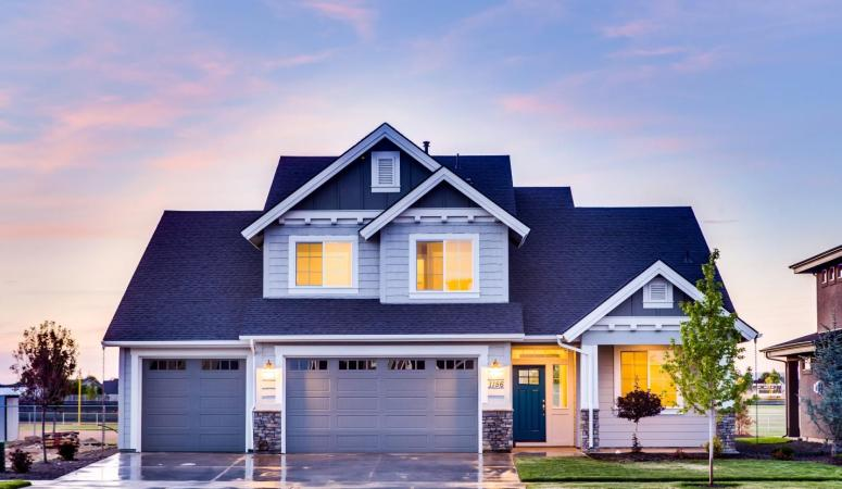 How to Keep Your Home Resilient and Secured Against Intruders