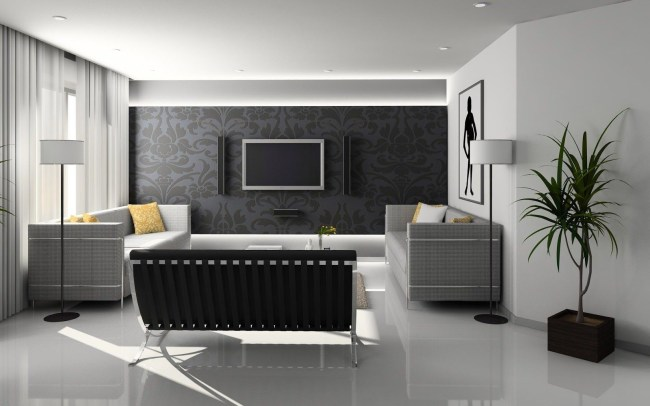 5 Things Know Going Loft Conversion