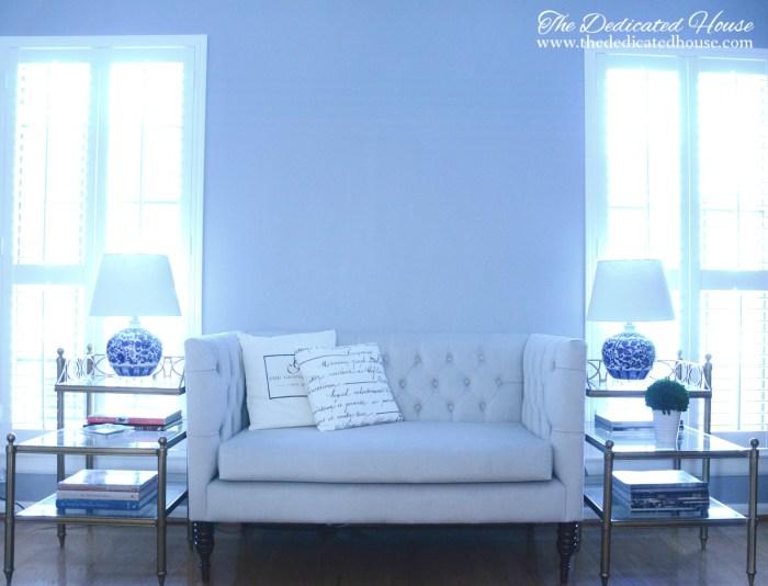 5 Things Help Choose Perfect Sofa