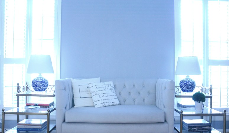 5 Things to Help You Choose the Perfect Sofa
