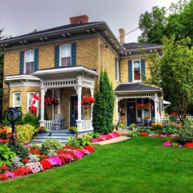 Upgrading the Look of your Home's Exterior