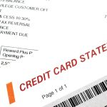 Tips for Improving Your Credit