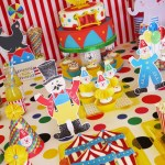 Themed Birthday Party Ideas for All Ages