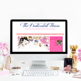 4 Fab Ways to Make Your eCommerce Site As Beautiful As Possible