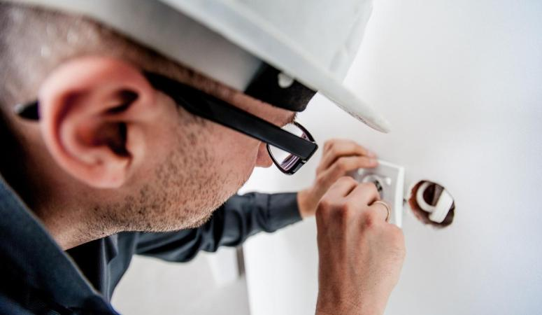 Cool Top Four Tips For Electrical Wiring The Dedicated House Wiring 101 Mecadwellnesstrialsorg