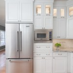 Taking Care of your Refrigerator
