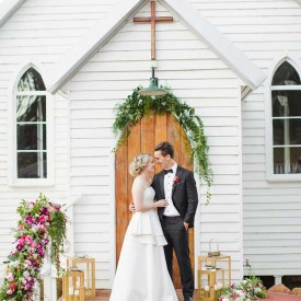 3 Ways To Make your Wedding Stand Out