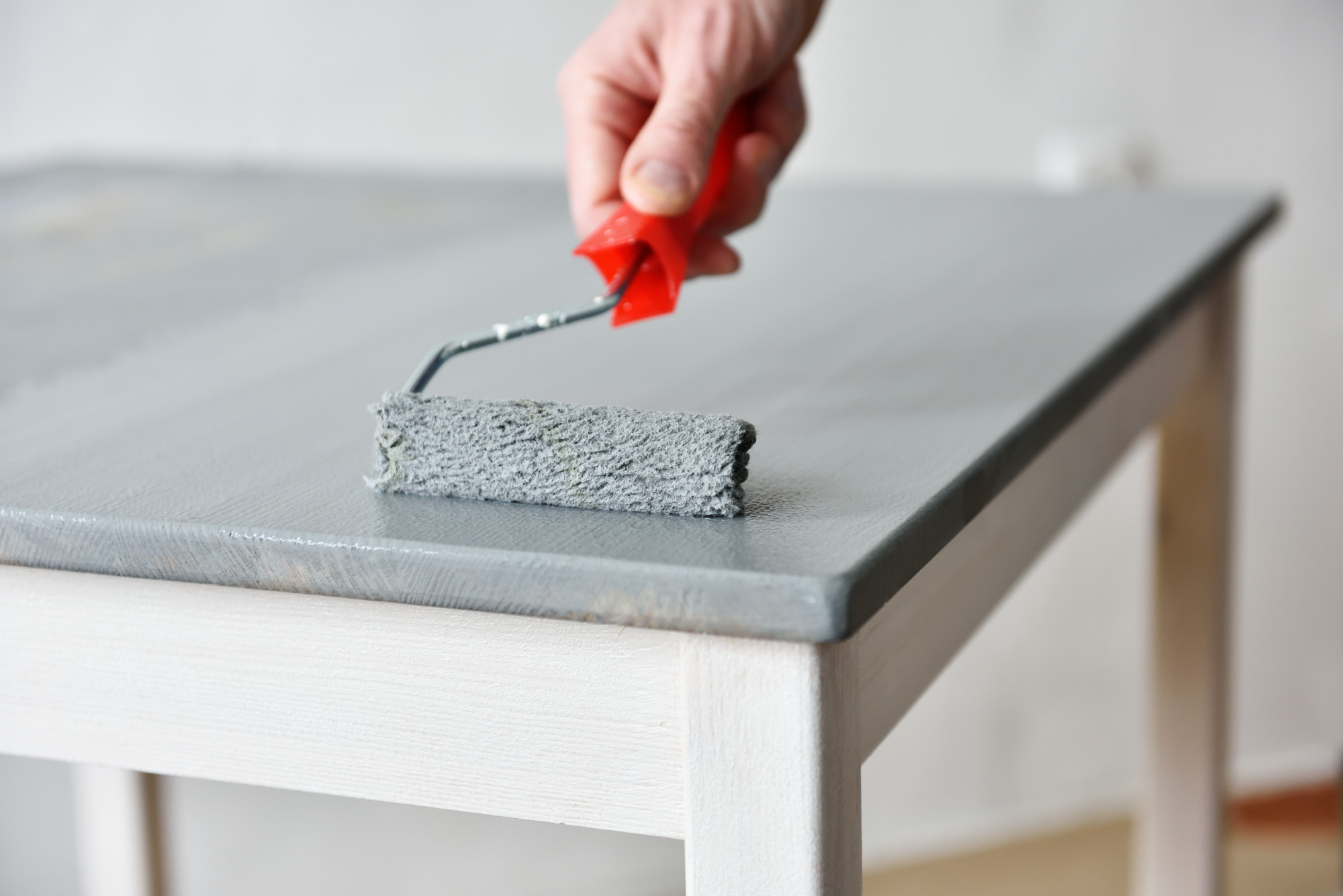 7 Easy Diy Furniture Ideas The Dedicated House