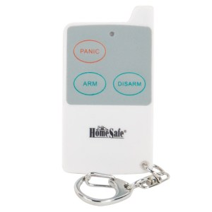 Wireless Security System Extra Remote