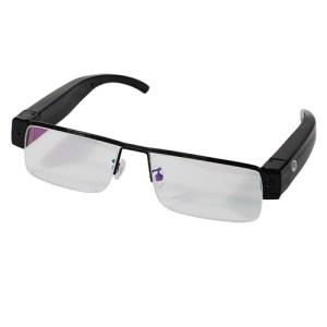 HD Eye Glasses