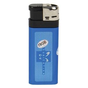 16GB Lighter