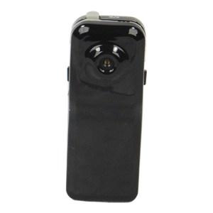 Mini Hidden Spy Camera