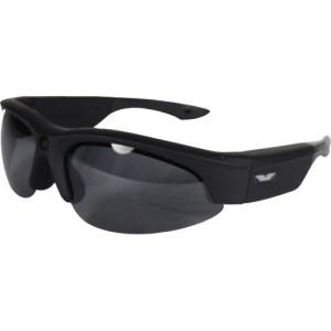 Hidden Camera Sunglasses
