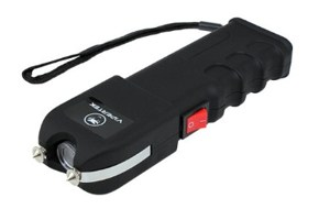 vipertck_vts_989_stun_gun_heavy_duty_w_led_flashlight_3