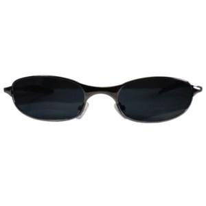 Spy Specs