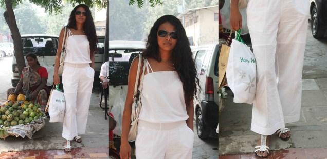 City Style - The Classy Delhiwalla, Janpath