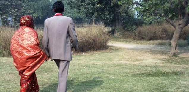 Atget's Corner – 176-180, Delhi Photos