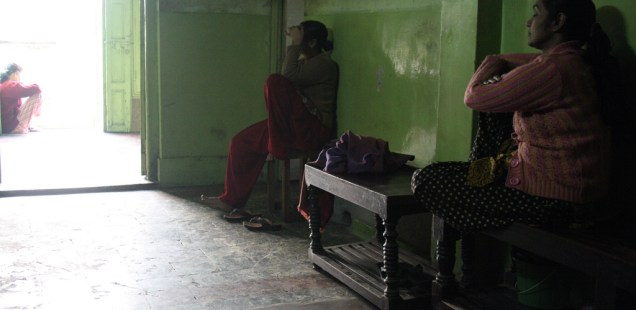 Venkatarangan's Review – On Nobody Can Love You More