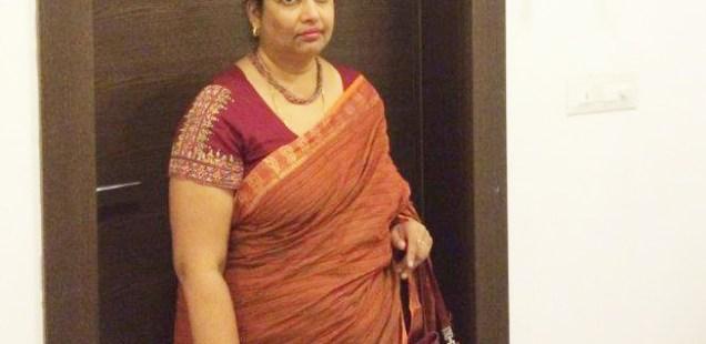 Our Self-Written Obituaries – Janaki Hrishikesh, Chennai