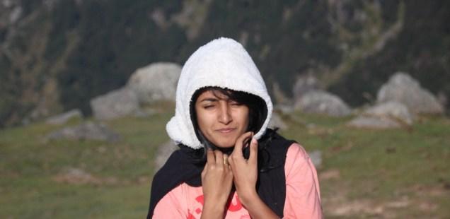 Our Self-Written Obituaries – Srija Sharma, Ludhiana