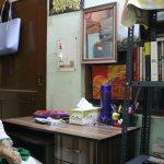 Home Sweet Home – Tahmina Laskar's Private Universe, Abul Fazal Enclave-I