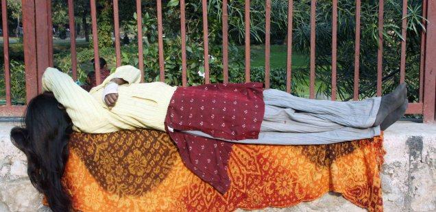 Atget's Corner – 956-960, Delhi Photos