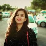 Our Self-Written Obituaries – Tanima Saha, Lutyens's Delhi