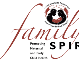 JohnsHopkins_640x364-family-spirit-logo