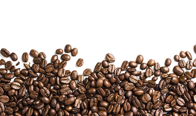 A guide to buying coffee beans