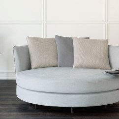 Swivel Chair King Living Lafuma Gravity This Sofa Is The Perfect Place To Curl Up