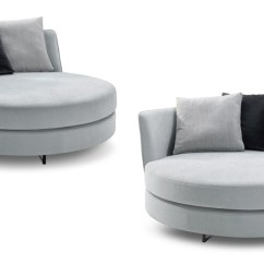 Swivel Chair King Living Plastic Lawn Chairs Kmart This Sofa Is The Perfect Place To Curl Up Delta Iii Circle Available From