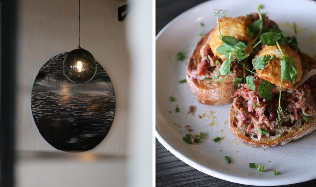 Meet Browne Street, Avondale's impressive new venue and all-day eatery