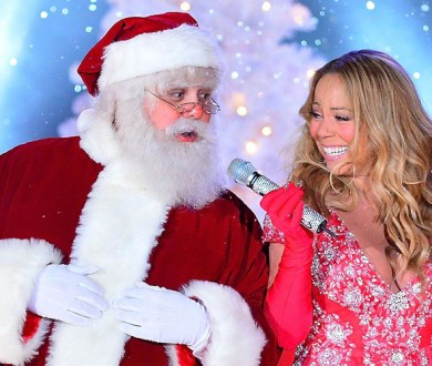 4 of the fastest ways to get into the Christmas spirit