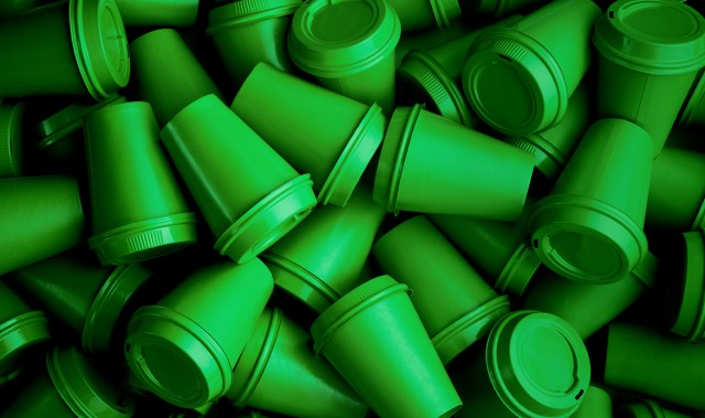 Unsure how to recycle properly? Ecostore's Managing Director offers a helping hand