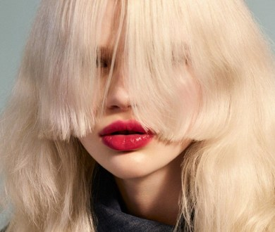 8 things your hairdresser wants you to know