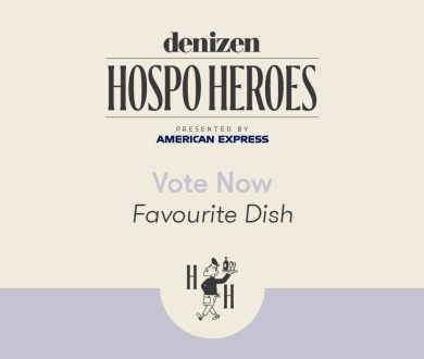 Vote now: Have your say in crowning your absolute favourite dish in town