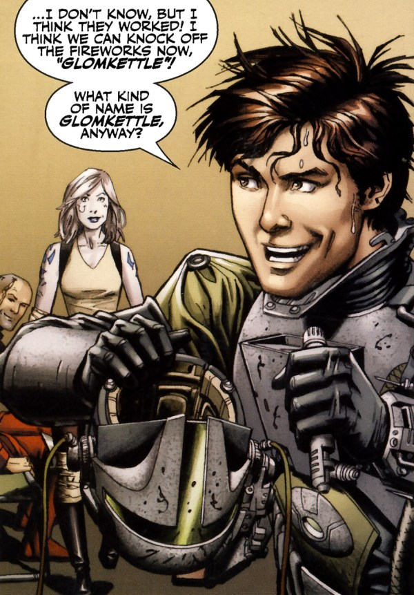 20 Star Wars Neo Crusader Comic Pictures And Ideas On Meta Networks