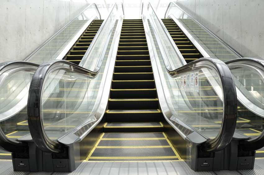 Tulsa Elevator And Escalator Injury Attorney 918 631 7181