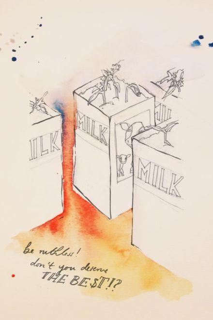milk-carton-illustration-watercolour