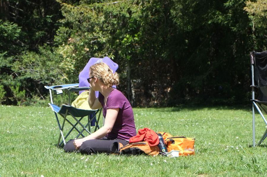 huddart-county-park-ultrarunning-50km (14)