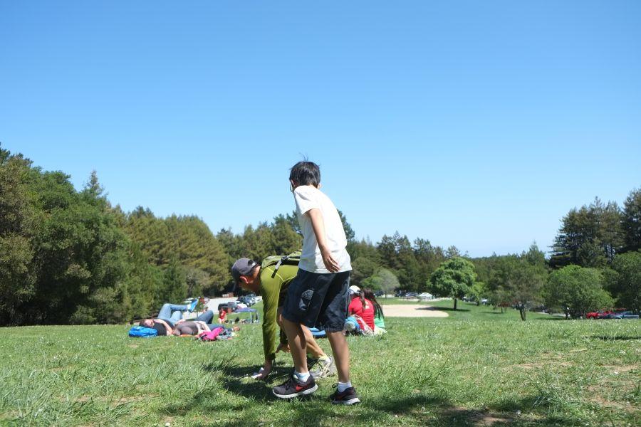 huddart-county-park-ultrarunning-50km (15)
